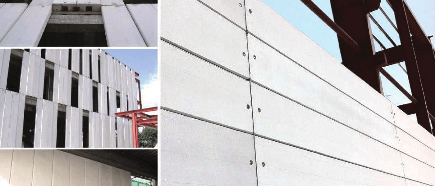 Ứng dụng HASS Wall+