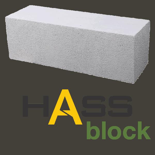 Hass block