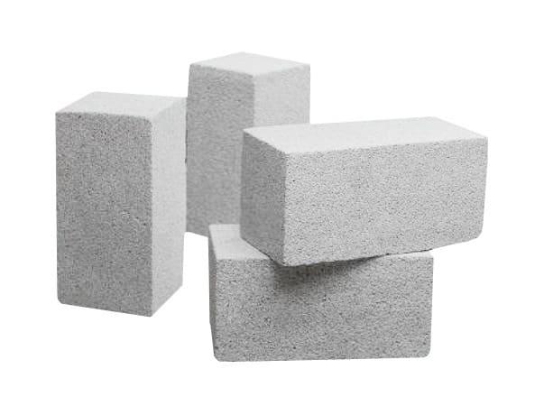 Gạch Block – HASS Block