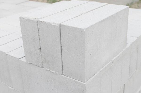 Sản phẩm gạch block siêu nhẹ tại HASS