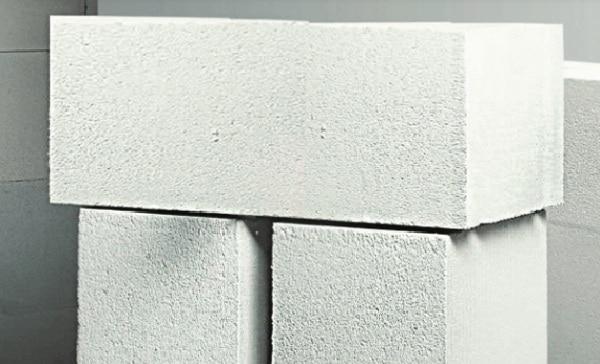 Gạch không nung phù hợp với hầu hết các loại công trình