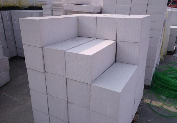 Sản phẩm gạch block giá rẻ
